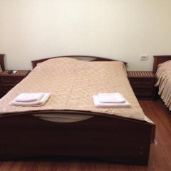 Гостиница Надежда Адлер в Сочи - забронировать гостиницу Надежда Адлер, цены и фото номеров комната для гостей фото 3