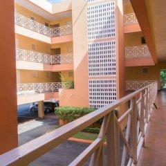 Отель Strathairn 110 by Pro Homes Jamaica Ямайка, Кингстон - отзывы, цены и фото номеров - забронировать отель Strathairn 110 by Pro Homes Jamaica онлайн питание