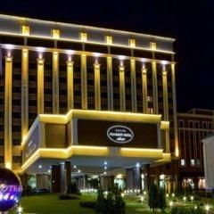 Президент-Отель фото 7