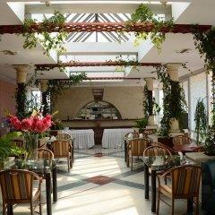 Gloria Palace Hotel питание фото 2