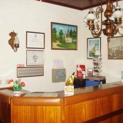 Hotel Sinagoga Томар интерьер отеля фото 2