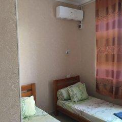 Гостиница Каравелла Николаев комната для гостей