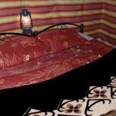 Отель Seven Wonders Bedouin Camp Иордания, Вади-Муса - отзывы, цены и фото номеров - забронировать отель Seven Wonders Bedouin Camp онлайн питание фото 3