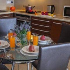 Отель Fig Tree Bay Apartments Кипр, Протарас - отзывы, цены и фото номеров - забронировать отель Fig Tree Bay Apartments онлайн фото 4