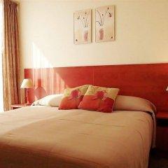 Отель Smelyne Литва, Паневежис - отзывы, цены и фото номеров - забронировать отель Smelyne онлайн комната для гостей фото 2