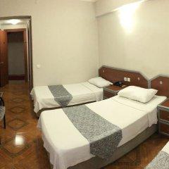 Cenka Hotel комната для гостей фото 3
