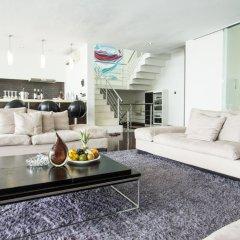 Отель C151 Smart Villas Dreamland комната для гостей фото 5