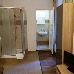 Hotel Koruna удобства в номере