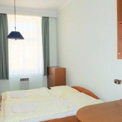 Отель Aparthotel Naprstkova комната для гостей фото 3