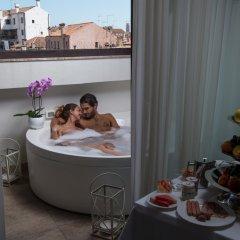 Отель Carnival Palace Hotel Италия, Венеция - отзывы, цены и фото номеров - забронировать отель Carnival Palace Hotel онлайн в номере