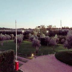 All Ways Garden Hotel & Leisure фото 3