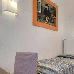 Отель B&B Il Salotto Di Firenze Италия, Флоренция - отзывы, цены и фото номеров - забронировать отель B&B Il Salotto Di Firenze онлайн комната для гостей фото 2