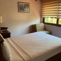 Бутик-Отель la Casıta комната для гостей фото 2