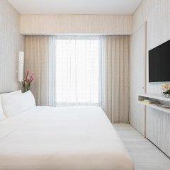 Village Hotel at Sentosa by Far East Hospitality комната для гостей фото 3