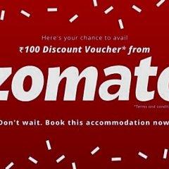 Отель OYO 150 Hotel Himalyan Height Непал, Катманду - отзывы, цены и фото номеров - забронировать отель OYO 150 Hotel Himalyan Height онлайн фото 5