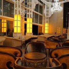Отель Side Crown Charm Palace Сиде помещение для мероприятий фото 2