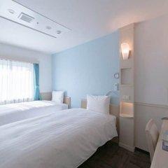 Отель Toyoko Inn Seoul Dongdaemun No.2 комната для гостей