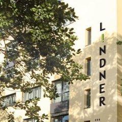 Lindner Hotel & Sports Academy фото 3