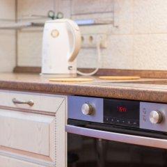 Гостиница Krokus Siti Apartment в Красногорске отзывы, цены и фото номеров - забронировать гостиницу Krokus Siti Apartment онлайн Красногорск
