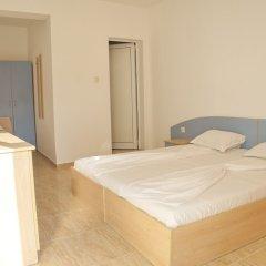Отель Daisy Guest House комната для гостей
