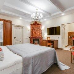 Гостиница Rotas on Krasnoarmeyskaya 3* Стандартный номер с разными типами кроватей фото 27