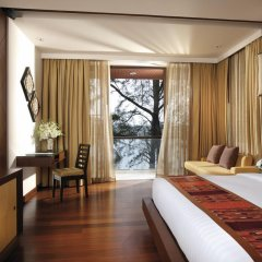 Отель Movenpick Resort Bangtao Beach 5* Номер Classic фото 2