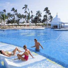 Отель RIU Palace Punta Cana All Inclusive Пунта Кана фото 22