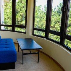 Гостиница Хостел Parasat Казахстан, Алматы - отзывы, цены и фото номеров - забронировать гостиницу Хостел Parasat онлайн балкон