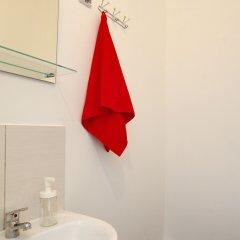 Гостиница Cat House On Marata ванная