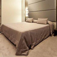 Отель Albergo Dei Laghi Турате комната для гостей