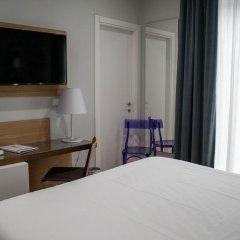 Отель Best Western Ai Cavalieri Hotel Италия, Палермо - 2 отзыва об отеле, цены и фото номеров - забронировать отель Best Western Ai Cavalieri Hotel онлайн удобства в номере