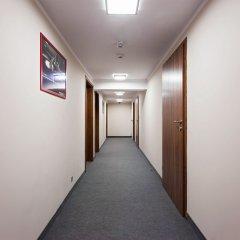 Hostel Rakieta Гданьск интерьер отеля фото 2