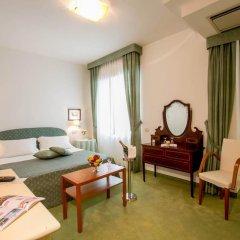 Отель Mion Италия, Сильви - отзывы, цены и фото номеров - забронировать отель Mion онлайн комната для гостей фото 4
