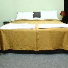 Отель Shine Palace Тбилиси комната для гостей фото 4