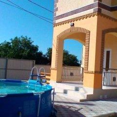 Гостиница Viktoriya Guest House в Анапе отзывы, цены и фото номеров - забронировать гостиницу Viktoriya Guest House онлайн Анапа фото 2