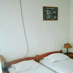 Family Hotel Astra комната для гостей фото 5