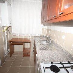 Sari Pansiyon Турция, Эдирне - отзывы, цены и фото номеров - забронировать отель Sari Pansiyon онлайн в номере фото 2