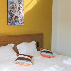 Отель Krabi Cinta House Таиланд, Краби - отзывы, цены и фото номеров - забронировать отель Krabi Cinta House онлайн детские мероприятия фото 2