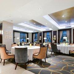Отель New Harbour Service Apartments Китай, Шанхай - 3 отзыва об отеле, цены и фото номеров - забронировать отель New Harbour Service Apartments онлайн помещение для мероприятий