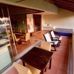 Отель The Residences at Las Palmas Мексика, Коакоюл - отзывы, цены и фото номеров - забронировать отель The Residences at Las Palmas онлайн фото 2