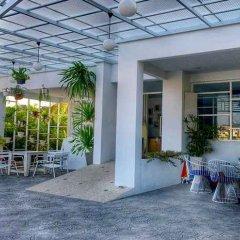 Отель Chill House @ Nai Yang Beach Таиланд, Такуа-Тунг - отзывы, цены и фото номеров - забронировать отель Chill House @ Nai Yang Beach онлайн фото 6