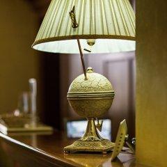 Отель RADNICE Либерец удобства в номере фото 2