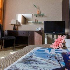 Отель Austin Азербайджан, Баку - 1 отзыв об отеле, цены и фото номеров - забронировать отель Austin онлайн фото 8