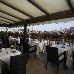 Отель Colonna Palace Hotel Италия, Рим - 2 отзыва об отеле, цены и фото номеров - забронировать отель Colonna Palace Hotel онлайн помещение для мероприятий фото 2