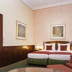 Hotel Park Villa Вена комната для гостей фото 3
