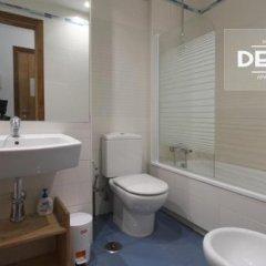Отель Apartamentos Conde Duque DecÓ Испания, Мадрид - отзывы, цены и фото номеров - забронировать отель Apartamentos Conde Duque DecÓ онлайн фото 4
