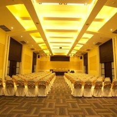 Отель Kacha Resort and Spa Koh Chang