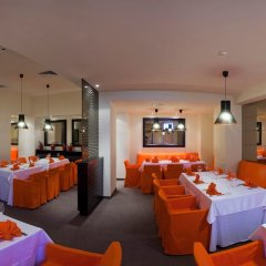 Azalia Hotel Balneo & SPA питание фото 2