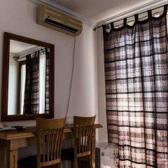 Отель Levantin Inn удобства в номере
