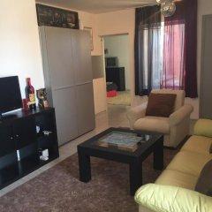 Отель Mini Hotel Болгария, Пловдив - отзывы, цены и фото номеров - забронировать отель Mini Hotel онлайн комната для гостей фото 5